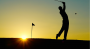 You Can Now Combine the Joy of Vacation and Golf