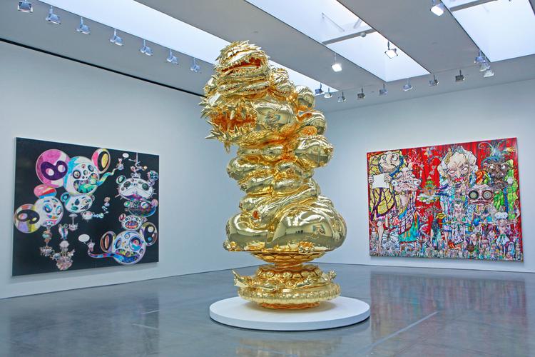 new-york-for-art-lovers