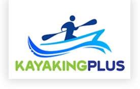 Kayakingplus.com – Kayaking, Canoing and outdoors blog by two real nomads